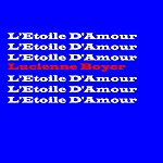 Lucienne Boyer L'Étoile D'Amour