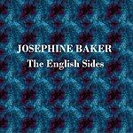 Josephine Baker The English Sides