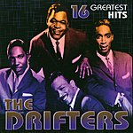 The Drifters 16 Greatest Hits