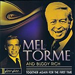 Mel Tormé Together Again For The First Time