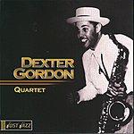 Dexter Gordon Dexter Gordon Quartet