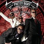 Pretty Ricky (I Wanna See You) Push It Baby (4-Track Maxi-Single) (Parental Advisory)