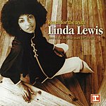 Linda Lewis Reach For The Truth: Best Of The Reprise Years - 1971-1974