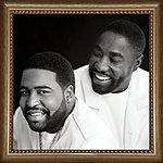 Gerald LeVert Something To Talk About