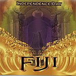 Fiji Independence Day