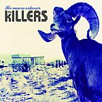 The Killers For Reasons Unknown (Single)