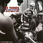 Ike Turner A Black Man's Soul