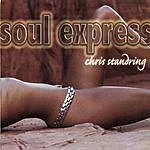 Chris Standring Soul Express