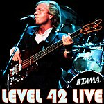 Level 42 Live In London