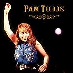 Pam Tillis Pam Tillis