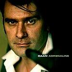 Daan Adrenaline (2-Track Single)