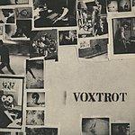 Voxtrot Voxtrot