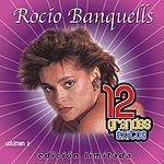 Rocio Banquells 12 Grandes Exitos, Vol.2