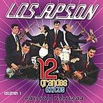 Los Apson 12 Grandes Exitos, Vol.1
