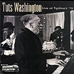 Tuts Washington Live At Tipitina's