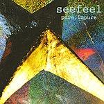 Seefeel Pure, Impure (6-Track Maxi Single)