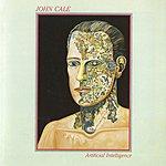John Cale Artificial Intelligence