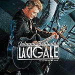 Johnny Hallyday La Cigale (Live)