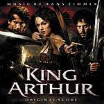 Hans Zimmer King Arthur: Original Score