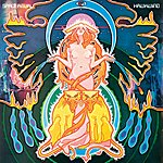 Hawkwind Space Ritual (Live) (Remastered)