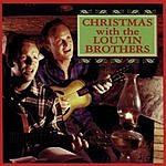 The Louvin Brothers Christmas With The Louvin Brothers
