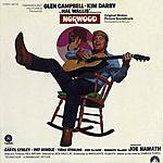 Glen Campbell Norwood: Music From The Motion Picture