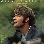 Glen Campbell I Knew Jesus (Before He Was A Star)