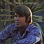 Glen Campbell Glen Travis Campbell