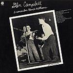 Glen Campbell I Remember Hank Williams