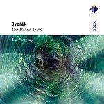 Trio Fontenay Piano Trios Nos.1-4