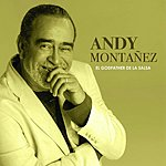 Andy Montañez El Godfather De La Salsa