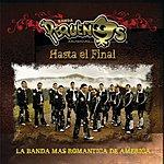Banda Pequeños Musical Hasta El Final