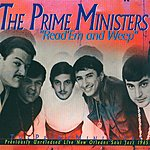 The Prime Ministers Read 'Em And Weep: Live Recordings 1965