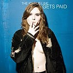 The Icarus Line Gets Paid (3-Track Maxi-Single)