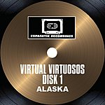Alaska Virtual Virtuosos
