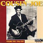 Cousin Joe All His Recordings: 1945-1955, Vol.2