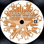 Chuck Carbo Can I Be Your Main Squeeze (Rob Swift Remix)