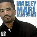 Marley Marl Select Singles: Marley Marl #1