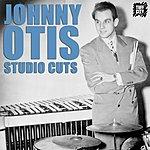 Johnny Otis Studio Cuts