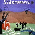 Siderunners Sabbath Country Sabbath