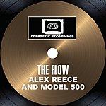 Alex Reece The Flow (Single)