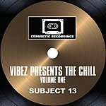 Subject 13 Vibez Presents The Chill, Vol.1