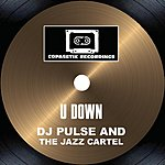 DJ Pulse U Down / Destiny