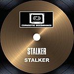 Stalker Stalker (3-Track Maxi Single)