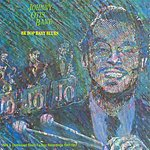 Johnny Otis Be Bop Baby Blues