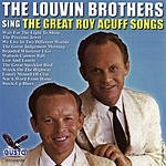 The Louvin Brothers Sing The Great Roy Acuff Songs