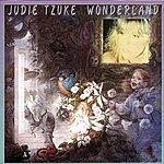 Judie Tzuke Wonderland