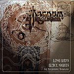 Magnum Long Days, Black Nights: The Alternative Anthology
