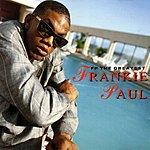 Frankie Paul FP The Greatest