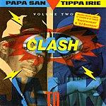 Tippa Irie MC Clash, Volume 2